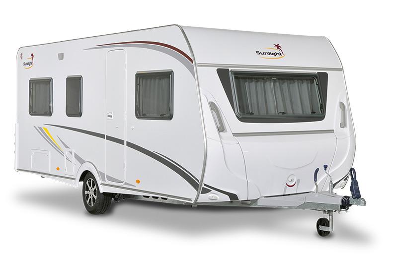 wohnmobil reisemobil campingbus mieten. Black Bedroom Furniture Sets. Home Design Ideas